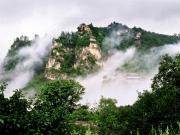 避暑,寻根、自驾旅游畅享甘肃陇东南文化旅游圈